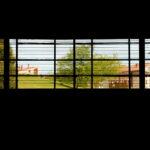 urban-window-shape-1207149-1278x855