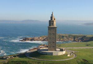 torre-de-hercules-1f8d5890-4513-4678-8cc5-763bacc52ae9