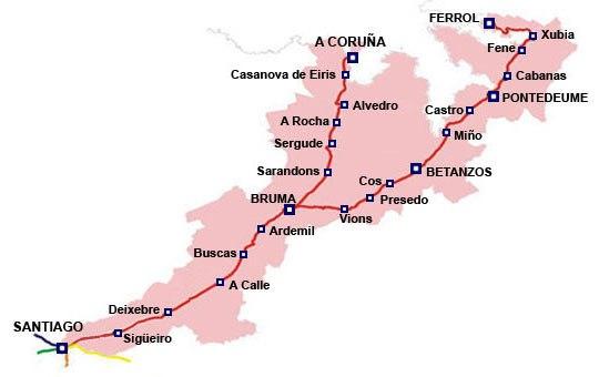 mapa-del-camino-inglc3a9s