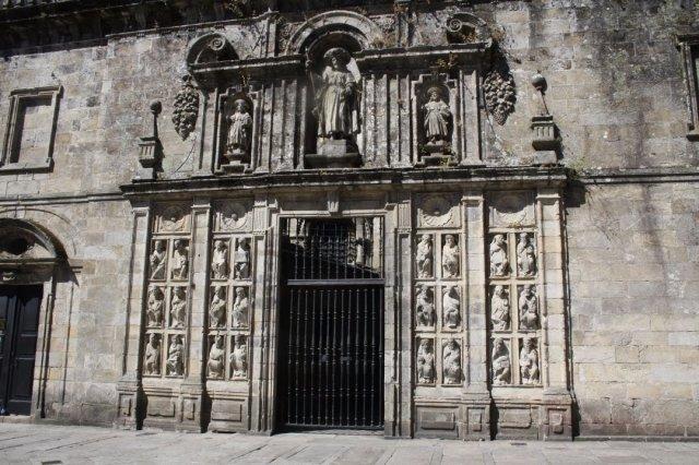 puerta-santa-de-la-catedral-de-santiago_6325_p