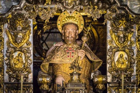 el-santiago-apostolse