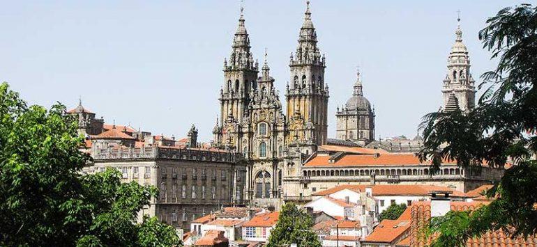catedral-e1492507591176-770x355