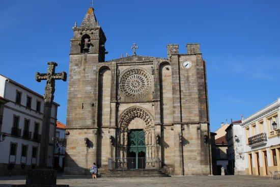 iglesia-de-san-martino
