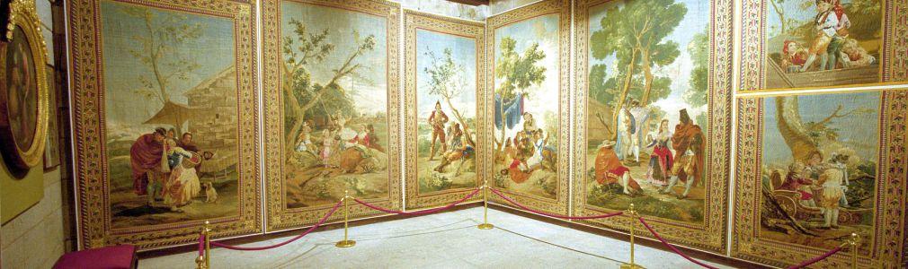 MuseodelaCatedralSaladetapices