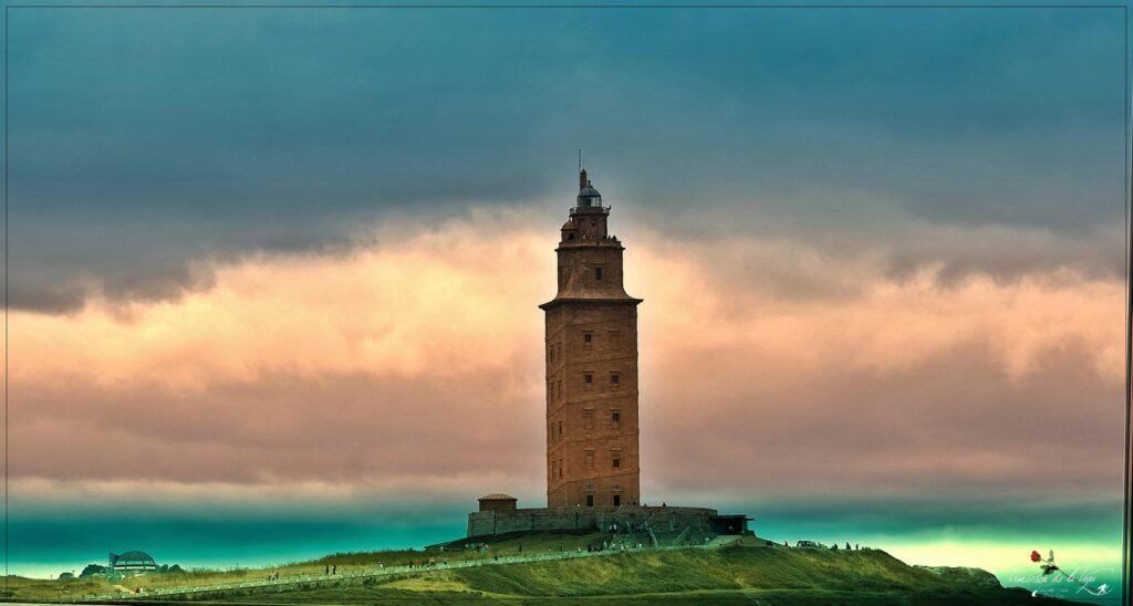 torre_de_hercules_by_eross_666-d4z4j10
