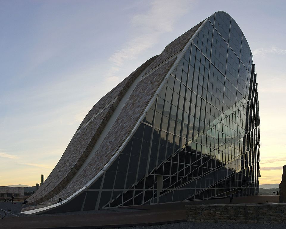 Cidade_da_Cultura_-_13_-_Museo_Centro_Gaias