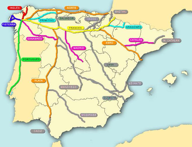 mapa2011